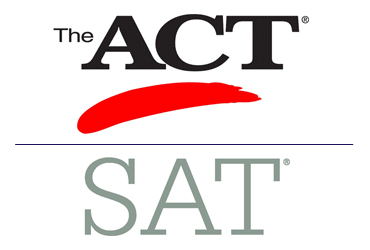 The SAT | SAT Suite of Assessments – The College Board
