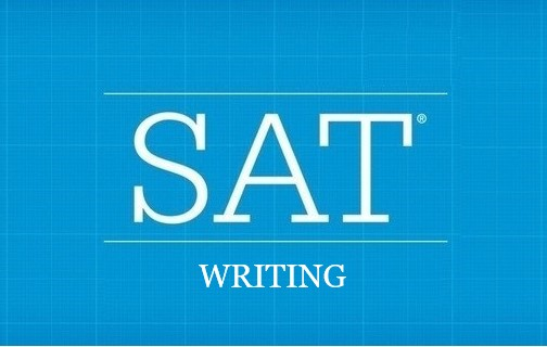 SAT Practice Test 2 Solutions, Section 2, Writing